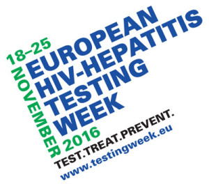 LOGO European_HIV-Hep_Testing_Week_2016